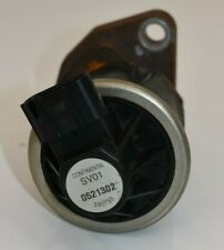 Honda 18011-R70-A00 EGR Valve Set