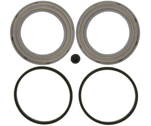 Disc Brake Caliper Seal Kit-Element3 Front Raybestos WK3279