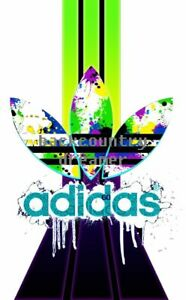 NIKE SHOES Poster Brand Promo Advertising Print Wall Poster 1 36 x 24