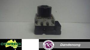 HOLDEN-AH-ASTRA-1-8L-ABS-PUMP