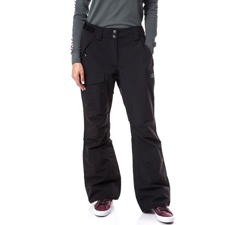 Helly Hansen Women's Sensation Ski Snowboard pants New with Tags size XL