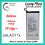 Batterie-Samsung-GALAXY-S5-S6-S7-S8-S9-S10-EDGE-Plus-Neuve-Compatible-Original miniature 5