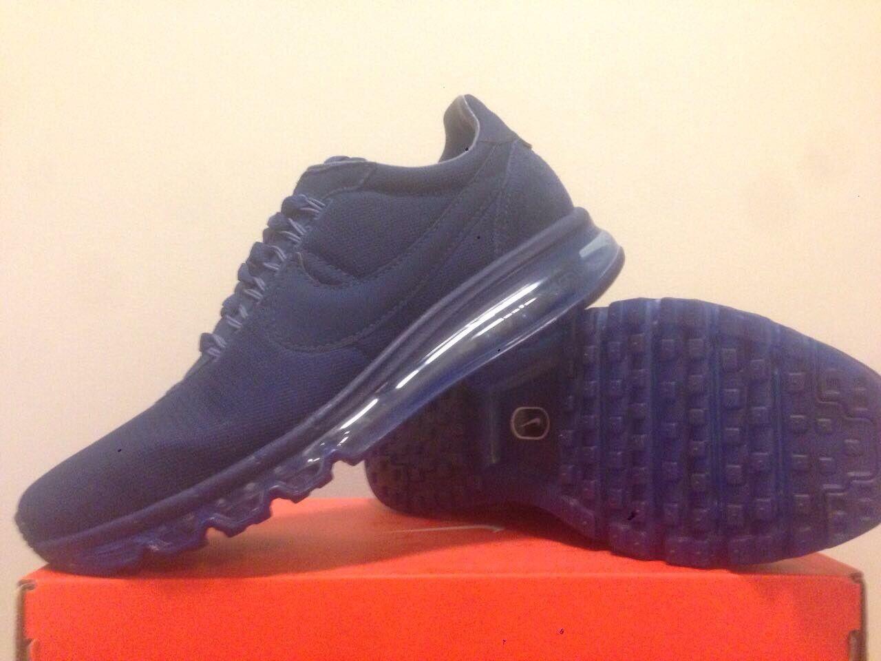 Nike Air Max LD-Zero Mens Us Size 9  Retail 180