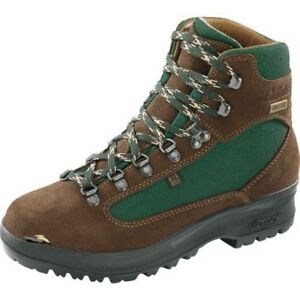 CABELAS MOUNTAIN HIKERS AIR8000 GORE