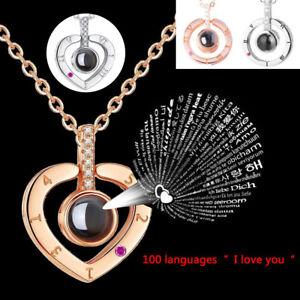 Subloom-100-lingue-di-che-ti-amo-sei-collana-memoria-amore-regalo-Memorial-Day