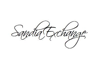 Sandia Exchange