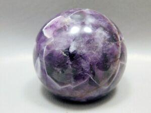 Gemstone-Sphere-Chevron-Amethyst-2-inch-50-mm-Purple-Crystal-Ball-15