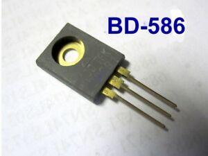 12 Stueck Office-Dateien Dokumente Metall schwarz Binder Clips 25mm Breite E0S6