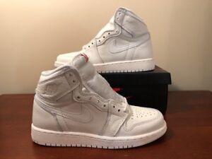 sneakers for cheap bc125 f5c41 Image is loading Nike-Air-Jordan-1-Retro-High-OG-BG-
