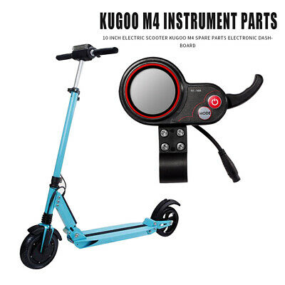 Electric Scooter for Kugoo M4 Kick Scooter Replacement Replacement of parts tool