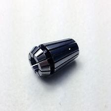 Er16 14 Super Precision Collet Spindle Motor Cnc Milling Lathe Chuck Tool