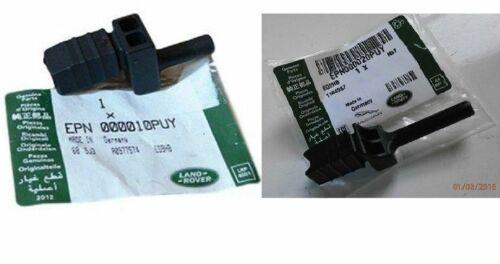 Parcel Shelf conservant PINS Range Rover L322 Authentique EPN000010PUY /& EPN000020PUY