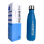 500ml-Stainless-Steel-Vacuum-Water-Bottle-Thermos-Double-Walled-Birthday-Gifts thumbnail 36