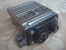 Mercedes 107 Ignition Control Module 0227100042 126 380SL 380SEL 500 126