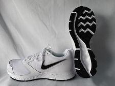 super popular f30d4 d12f8 Artikel 4 Nike Downshifter 6 Laufschuhe 684650-100 weiß-schwarz EU 44,5 US  10,5 -Nike Downshifter 6 Laufschuhe 684650-100 weiß-schwarz EU 44,5 US 10,5