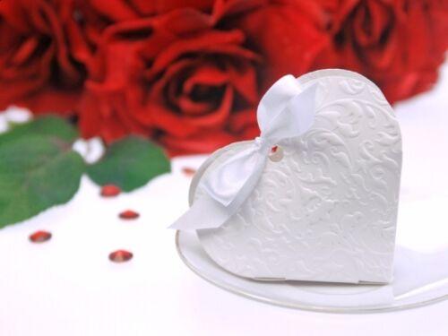 mariage-NEUF naissance 10 carton en blanc baptême Nº 0tkr6