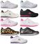 Slazenger-Classic-Turnschuhe-Laufschuhe-Damen-Sportschuhe-Sneaker-1265 Indexbild 1