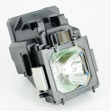 IET Lamps Genuine Original Replacement Bulb//lamp with OEM Housing for Eiki 610 335 8093 Projector Ushio Inside