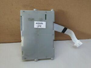 04 05 06 Nissan Maxima Climate Control Amplifier OEM 277607Y000