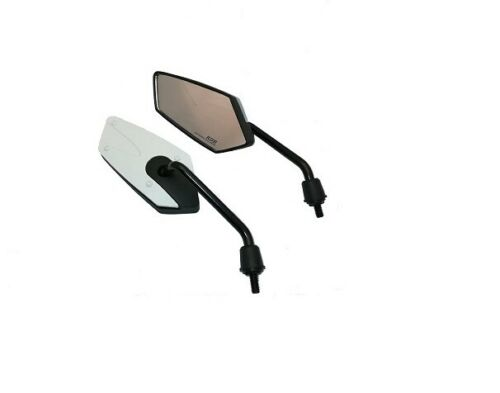 RDR Miroir SET-RDR120