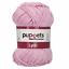 Puppets-Lyric-No-8-100-Cotton-DK-Double-Knitting-Yarn-Wool-Craft-50g-Ball thumbnail 28