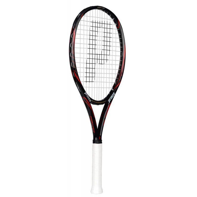 Prince exo3 Premier 105 ESP unbesaitet Poignée l3 = 4 3 8 tennis racquet
