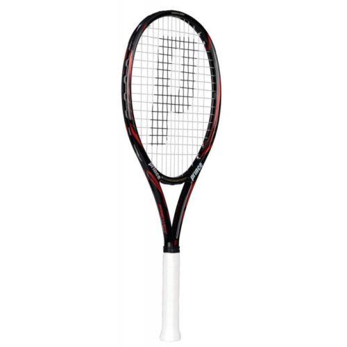 Prince EXO3 Premier 105 ESP unbesaitet Griff L3=4 3//8 Tennis Racquet