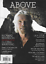 Above-Magazine-Richard-Branson-Global-Warming-Isabella-Rossellini-Lily-Cole-2010 miniature 1