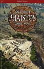 Agia Triada Phaistos: Kommos - Matala by Andonis Vasilakis (Paperback, 2009)