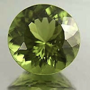 MasterpIece-Collection-Round-Faceted-Natural-Apple-Green-Peridot-2-7mm