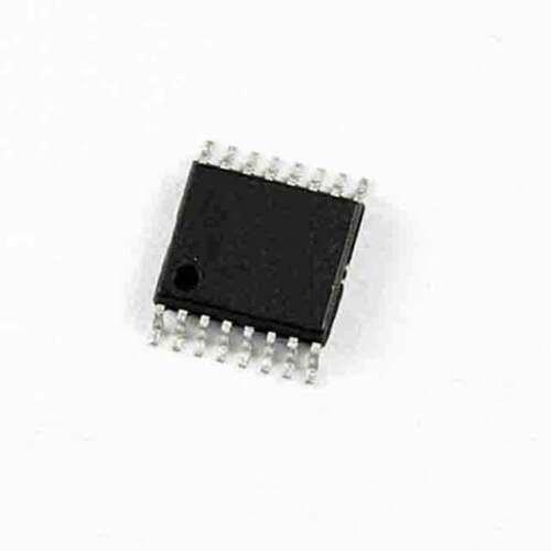 5PCS AN8017SA-E1 IC REG CTRLR BST PWM 16-SSOP AN8017 8017 AN8017S 8017S AN8017SA