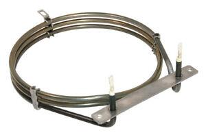 Véritable Electrolux Ventilateur Four élément eod980w eod982b eod982b2 eod982bk2 eod982c