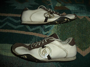 Image is loading BABY-PHAT-SHOES-WOMEN-039-S-SIZE-7- 399cba2f0
