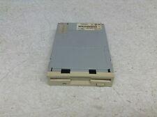 Panasonic Ju 257a605p Floppy Disk Drive Ju257a605p