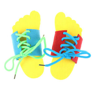 2Pcs-learn-to-lace-tie-shoes-practice-lacing-learning-shoe-children-039-s-shoelac-qd