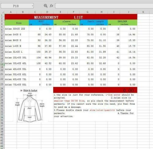 Womens Faux Mink Fur Jacket Outwear Parka Coat Fox Collar Hooded Warm Fashion OL