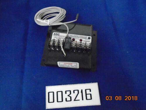ASC24//16-AEF Specialty Concepts Controller
