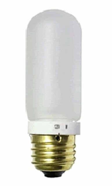 Replacement for 54508 Light Bulb is Compatible with Sylvania