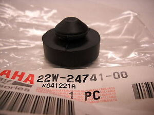 13011-58050 PISTON RING TOYOTA 14B FOR DYNA TOYOACE COASTER 3.7 LTR 1990-96