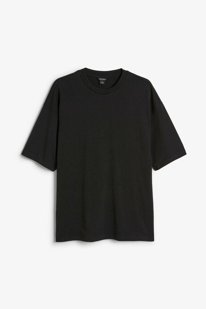 CGTW012 Tee-shirt femme 100/% coton B/&C bear brown