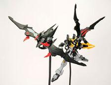 Dragon Momoko model MG 1:100 XXXG-01D2 EW Deathscythe Hell Gundam Ver TV