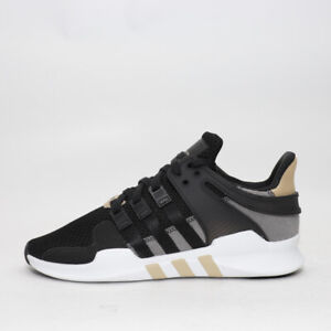 noir adidas pink and support eqt 08XwnOPk