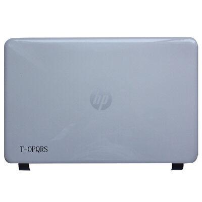 HP 15-R006TU DESCARGAR CONTROLADOR