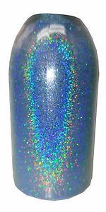 Pastel-Blue-Holographic-004-True-Ultra-Fine-Nail-Glitter-Art-Powder-DIY-Polish