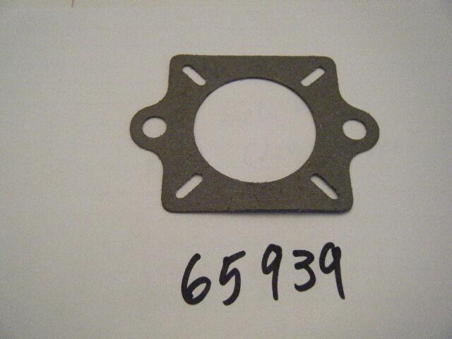 Kohler CV730 Specs 0029-3137 23.5 HP Fuel Pump Replaces 24 393 04 FREE Shipping