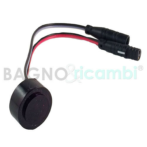 Ricambio Sensore Ø20 Idral 02520SENCM