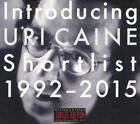 Introducing Uri Caine von Uri Caine (2015)
