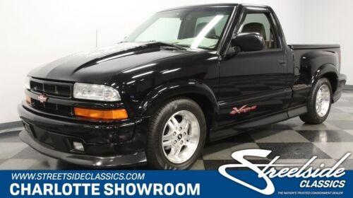 2002-Chevrolet-S-10-Xtreme