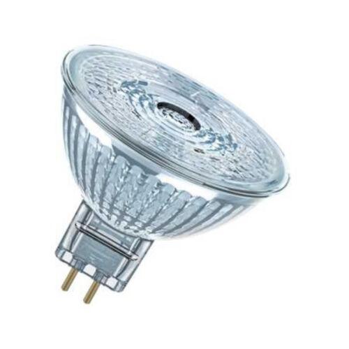 GU5,3 930 36° DIM Osram LED Spot PARATHOM Pro MR16 4,4W 20W