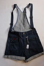 85f77cc5f2e6 item 4 WOMAN SHORTS G-STAR DADIN TAILORED BRACES BLF SHORTS WOMAN SIZE S  VAL -WOMAN SHORTS G-STAR DADIN TAILORED BRACES BLF SHORTS WOMAN SIZE S VAL